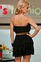 Платье #11563. Вид 4.