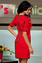 Платье #11577. Вид 4.