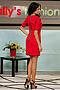 Платье #11577. Вид 5.