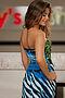 Платье #11603. Вид 6.