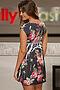 Платье #11614. Вид 4.