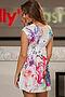 Платье #11617. Вид 5.