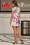 Платье #11617. Вид 6.