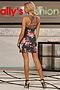 Платье #11620. Вид 7.