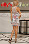 Платье #11622. Вид 6.