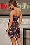 Платье #11624. Вид 5.