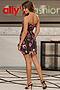 Платье #11624. Вид 6.
