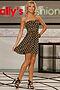 Платье #11628. Вид 2.