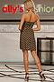 Платье #11628. Вид 7.