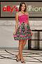 Платье #11632. Вид 3.