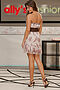 Платье #11635. Вид 5.