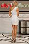 Платье #11642. Вид 7.