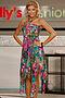 Платье #11652. Вид 3.