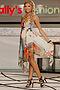 Платье #11657. Вид 3.