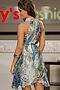 Платье #11665. Вид 4.