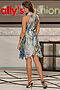 Платье #11665. Вид 5.