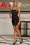 Платье #11676. Вид 5.