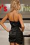 Платье #11676. Вид 6.