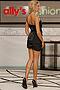 Платье #11676. Вид 7.