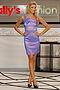 Платье #11680. Вид 2.