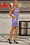 Платье #11680. Вид 4.