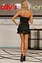 Платье #11681. Вид 4.