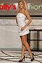 Платье #11682. Вид 6.