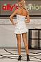Платье #11682. Вид 7.