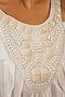 Платье #11687. Вид 7.