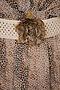 Платье #11706. Вид 7.