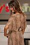 Платье #11707. Вид 4.