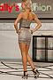 Платье #11710. Вид 5.