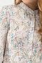 Блуза #117163. Вид 5.