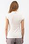 Блузка #117176. Вид 4.