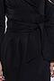 Платье #117209. Вид 5.