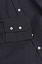 Рубашка #117226. Вид 4.