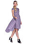 Платье #117521. Вид 3.