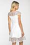 Платье #117524. Вид 4.