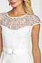 Платье #117524. Вид 5.