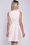 Платье #117529. Вид 3.