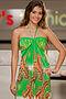 Платье #11765. Вид 2.