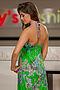 Платье #11768. Вид 5.
