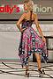 Платье #11775. Вид 6.