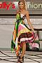 Платье #11779. Вид 2.