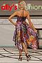 Платье #11780. Вид 4.