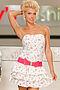 Платье #11796. Вид 2.