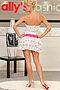 Платье #11796. Вид 4.