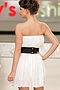 Платье #11810. Вид 4.
