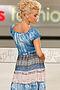 Платье #11813. Вид 7.