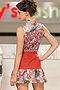 Платье #11815. Вид 6.
